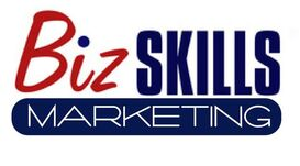 BizSkills Marketing